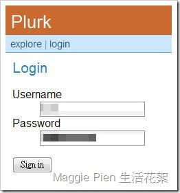 LXON-FF3-Plurk-06