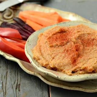 Artichoke Bean Dip Recipes