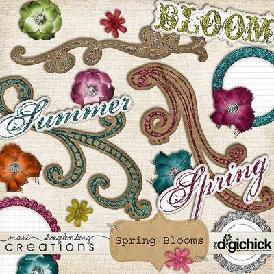 mkoegelenberg-springblooms