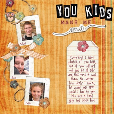 You-kids-make-me-smile_web-Dianne