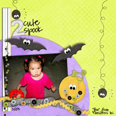 JolenePhillips-092608_SweetHalloween_2Cute2Spook