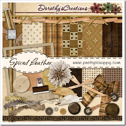 dorothyscreations-spiced_leather-preview