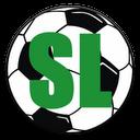 SocLive soccer live scores mobile app icon