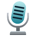 Hi-Q MP3 Voice Recorder (Free) APK for Bluestacks