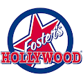 Foster's Hollywood APK for Bluestacks