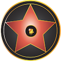 Map of the Stars icon