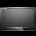 IPTV Set-Top-Box Emulator APK for iPhone