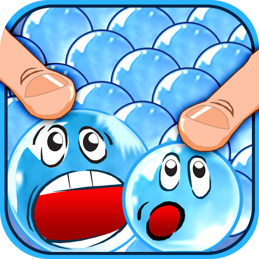 Bubble Crusher file APK Free for PC, smart TV Download