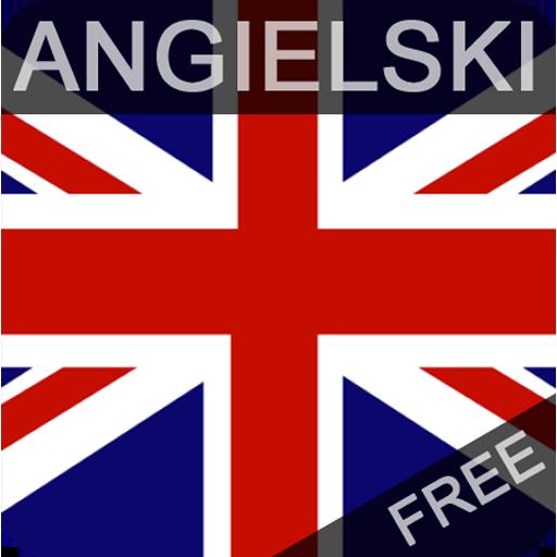 Angielski - Ucz się języka