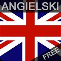 App Angielski - Ucz się języka APK for Windows Phone