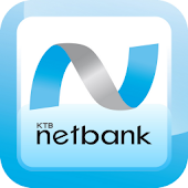 KTB netbank APK for Bluestacks