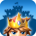 Game Royal Revolt! APK for Kindle