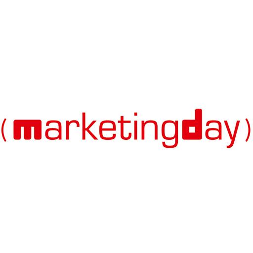 Marketing Day LOGO-APP點子