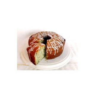 Black Walnut Pound Cake Recipes
