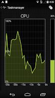 Screenshot of WIN - Remote Control