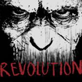 Download Full The Revolution 1.02 APK
