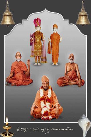【免費生活App】Swami Narayan Aarti-APP點子