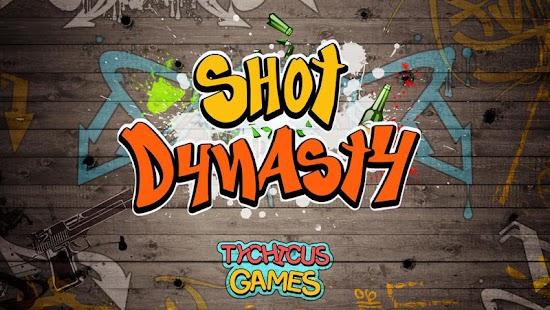 Shot-Dynasty