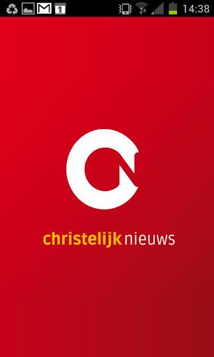 ChristelijkNieuws1