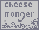 Thumbnail of the map 'Cheesemonger'