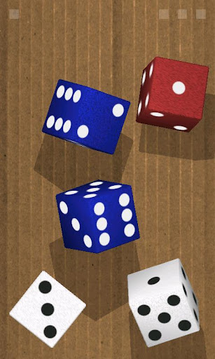 DicePlayer - Android Apps on Google Play