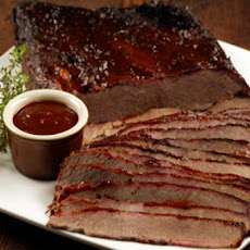 Try This Brisket!