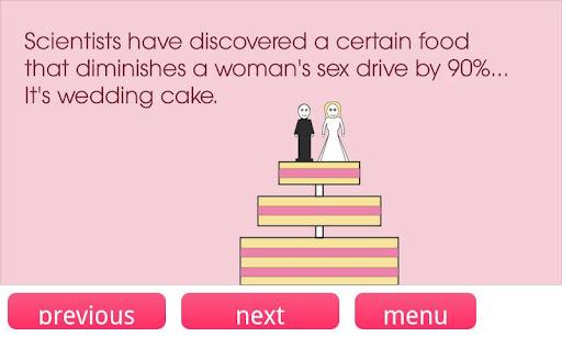 【免費娛樂App】性爱笑话 en/us-APP點子