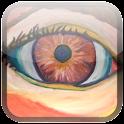 Newman Eye Center