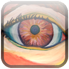 Newman Eye Center icon