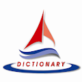Dictionary of Marine Terms APK for Kindle Fire