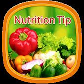 Nutrition Tips APK for Lenovo