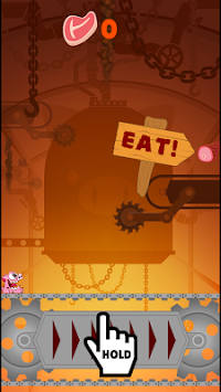 Fat Catch apk screenshot