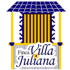 Hotel Villa Juliana