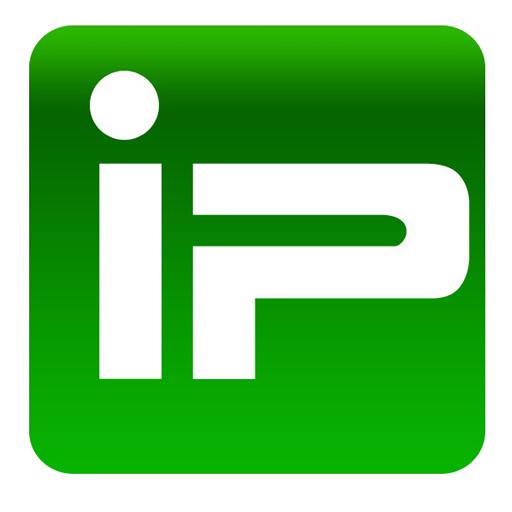 iPoint TV Mobile 媒體與影片 App LOGO-硬是要APP