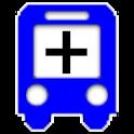 CATA+ icon