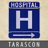 Tarascon Hospital Medicine