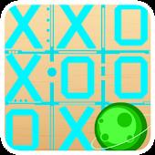 Game Tic Tac Toe Universe APK for Windows Phone