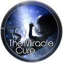 The Miracle Cure - eBook