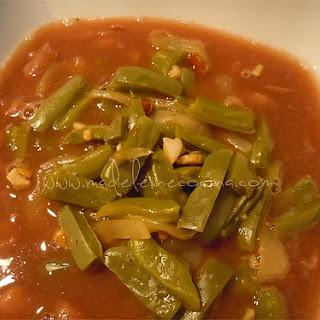 Nopal Cactus Recipes