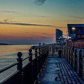 Liverpool by Haddouchi Tarik - City,  Street & Park  Neighborhoods ( uk, england, liverpool, photooftheday, city )