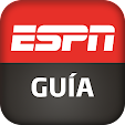 ESPN Guía file APK for Gaming PC/PS3/PS4 Smart TV