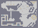 Thumbnail of the map 'The Spelunker'
