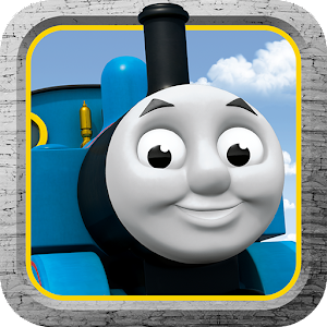 Thomas & Friends: Lift & Haul unlimted resources