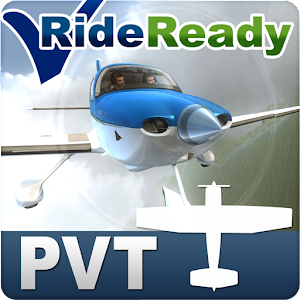 Private and Recreational Pilot.apk 1.3.8