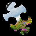 Gr8 Puzzle vol.1