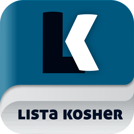 Lista Kosher MX 工具 App LOGO-APP試玩
