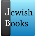 Jewish Books - Braslev icon