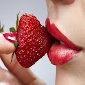 Strawberry wallpapers HD