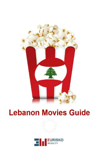 Lebanon Movies Guide
