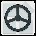 Download Car Widget APK for Android Kitkat